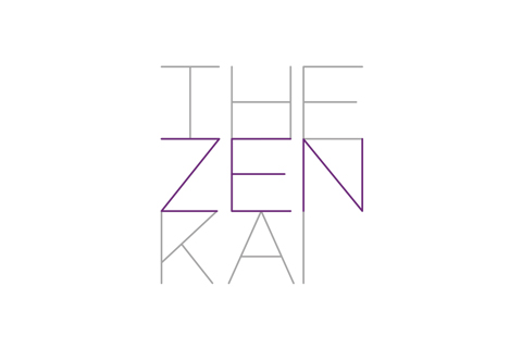 THE ZEN KAI